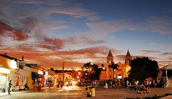 Is san jose del cabo safe is mexico safe is mexico safe - San jose del cabo ...