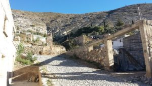 Is San Luis Potosi Safe vacation spot